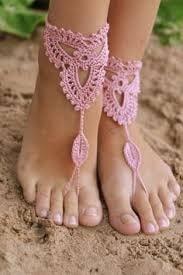 boda de playa ideas descalzos novia